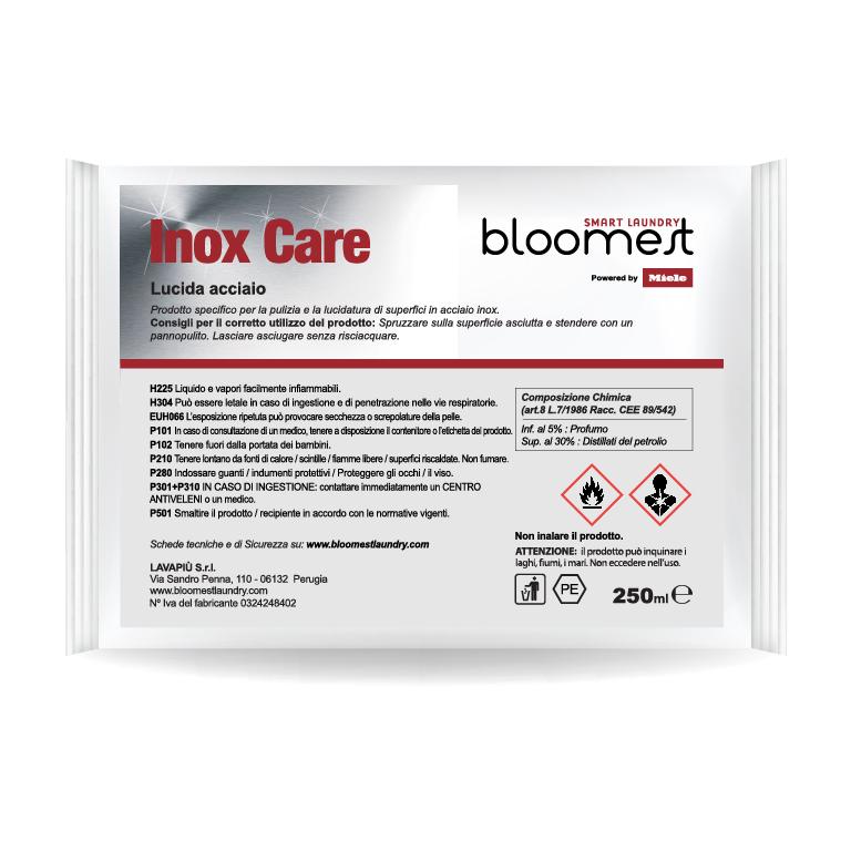 Inox Care